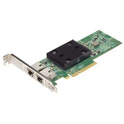 Lenovo AUKP Ethernet 10000...