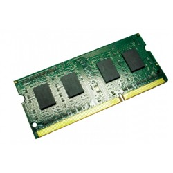 QNAP RAM-8GDR3L-SO-1600 8Go...