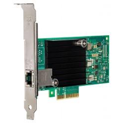 Lenovo 00MM850 carte réseau...