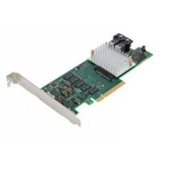 Fujitsu EP400i PCI Express...
