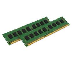 KINGSTON 16GB 1600MHz DDR3L...