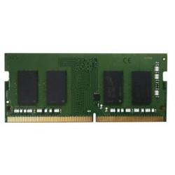 QNAP RAM-4GDR4K1-SO-2400...