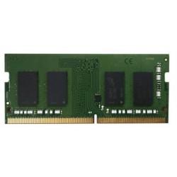 QNAP RAM-8GDR4K1-SO-2400...