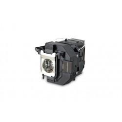 Epson ELPLP95 lampe de...
