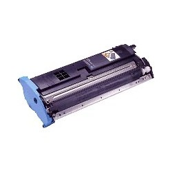 EPSON TONER CYAN 6000 PAGES...