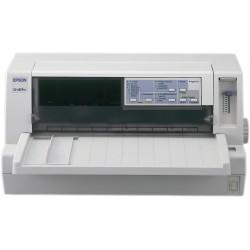 Epson LQ-680 Pro imprimante...