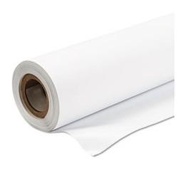 """Epson Papier Couché 95g 36""""..."""