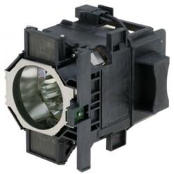 Epson Lampe (x1) - ELPLP51