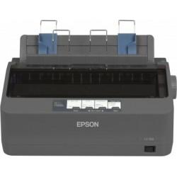 Epson LX-350 imprimante...