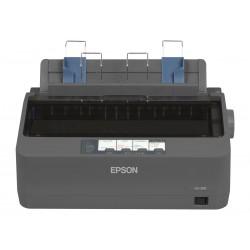 Epson LQ-350 imprimante...