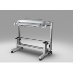 Epson MFP Scanner stand 36""