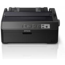 Epson LQ-590IIN imprimante...
