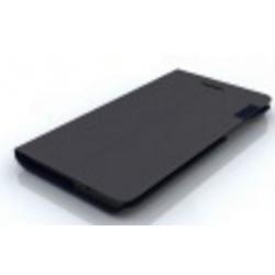 Lenovo ZG38C01730 étui pour...