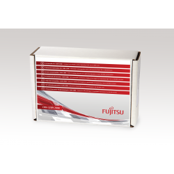 Fujitsu 3289-200K Roller