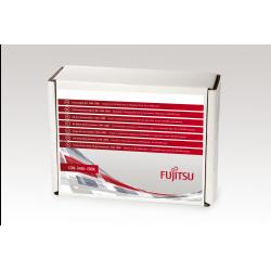 Fujitsu 3484-200K Kit de...