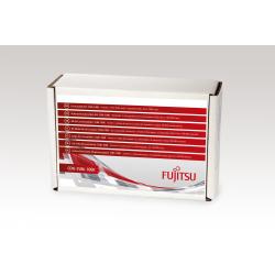 Fujitsu 3586-100K Kit de...