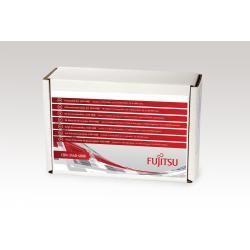 Fujitsu 3540-400K Kit de...