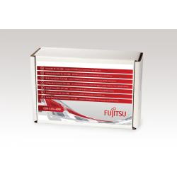 Fujitsu 3334-400K Kit de...