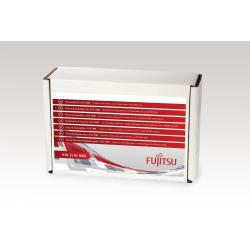 Fujitsu 3576-500K Kit de...