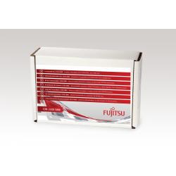 Fujitsu 3338-500K Kit de...