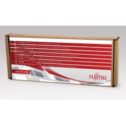 Fujitsu 3951-200K Kit de...