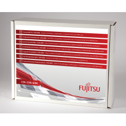 Fujitsu 3296-600K Kit de...