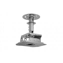 EPSON ELPMB48 ceiling mount