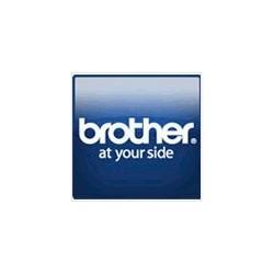 Brother PR4040E6P sceau 40...