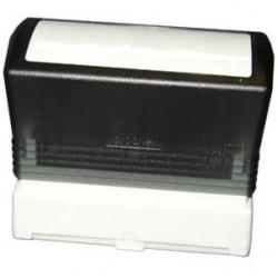 Brother PR-4090B sceau 40 x...
