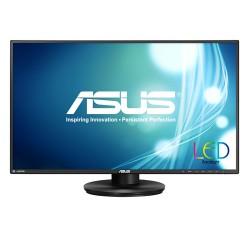 ASUS VN279QL LED display...
