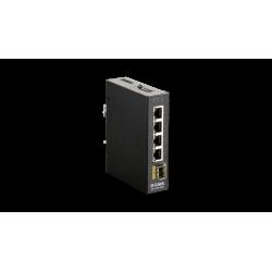 D-Link DIS‑100G‑5SW...