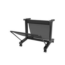 EPSON Stand 24inch SC-T3100...