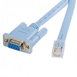 StarTech.com Câble console...