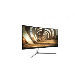 LG 29UC97C LED display 73,7...