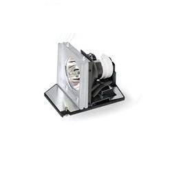 Acer MC.JH111.001 lampe de...