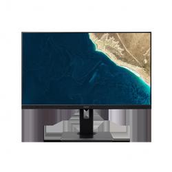 Acer B7 B227Qbmiprx 54,6 cm...
