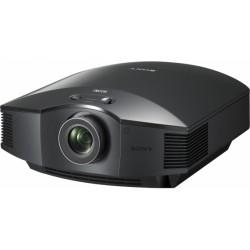 Sony VPL-HW65ES...