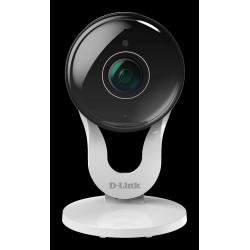 D-Link Caméra intérieure...