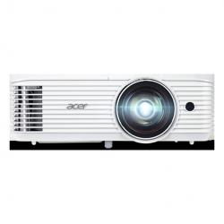 Acer S1386WHN...