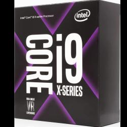 Intel Core i9-9900X...