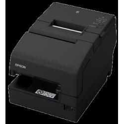 EPSON TM-H6000V-216: P-USB...