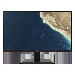 Acer V7 V227Qbmipx 54,6 cm...