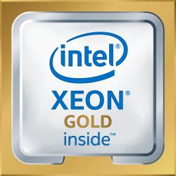 Intel Xeon 5120 processeur...