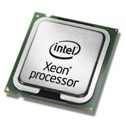 Intel Xeon E5-2690V3...