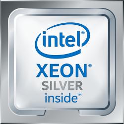 Intel Xeon 4116 processeur...