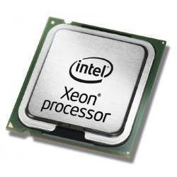 Intel Xeon E5-2630V4...