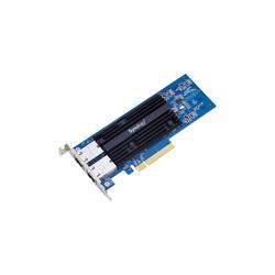 E10G18-T2 Ethernet PCIe...