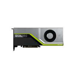 PNY NVIDIA QUADRO RTX5000 -...