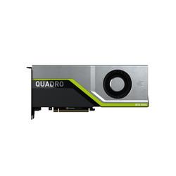 PNY Quadro RTX5000...