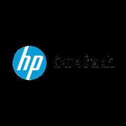 HP Assist mat ordin bur...